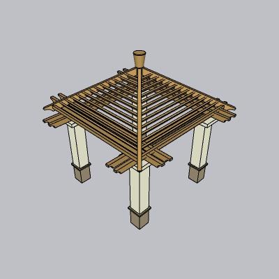 方亭 (2)