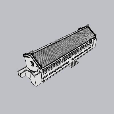 阁楼  (1)