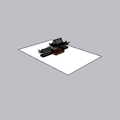 阁楼  (3)