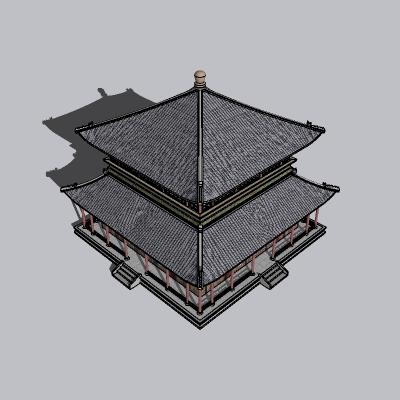 阁楼  (4)