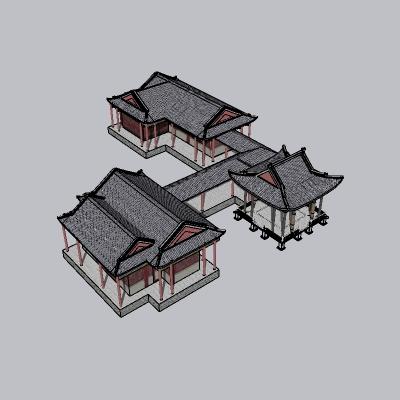 阁楼  (5)