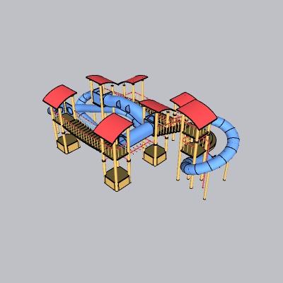 儿童设施 (13)