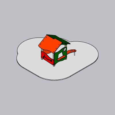 儿童设施 (15)