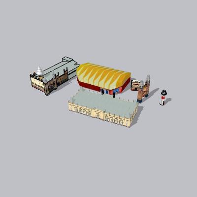 儿童设施 (16)