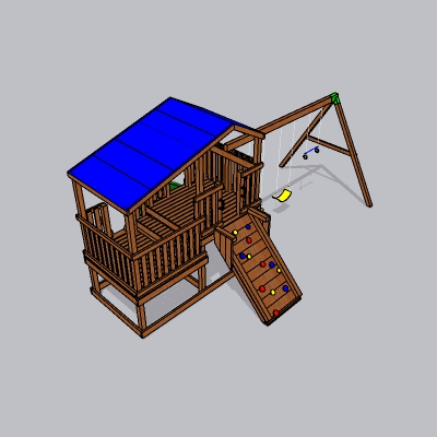 儿童设施 (27)