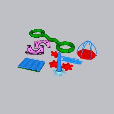 儿童设施 (45)