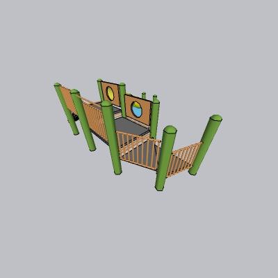 儿童设施 (49)