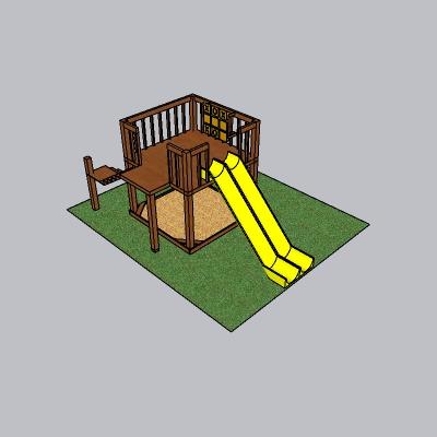 儿童设施 (50)