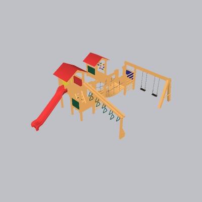 儿童设施 (51)