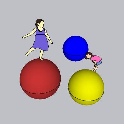 儿童设施 (8)