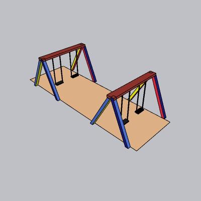 儿童设施 (9)