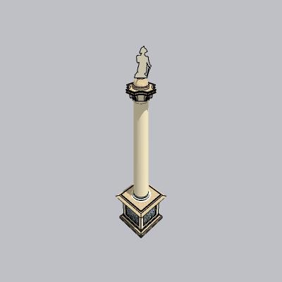 大门 造形门   (65)