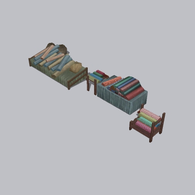 古建 商铺 (1)