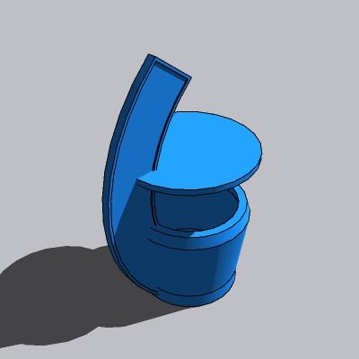 垃圾桶 (2)