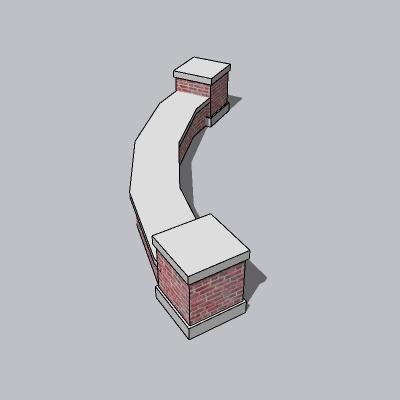 座椅 (2)