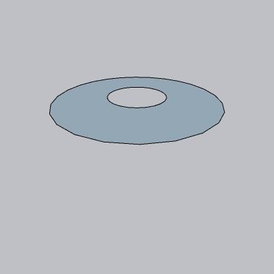 树坑护板-004
