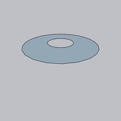 树坑护板-005