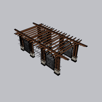 中式廊架 (83)