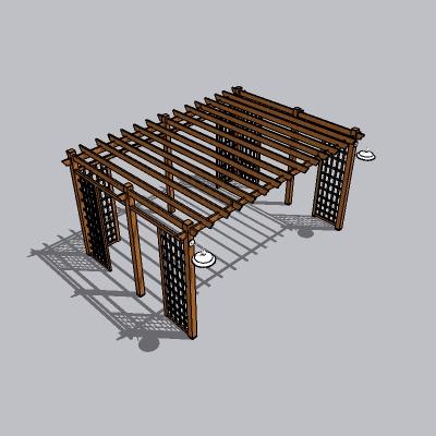 中式廊架 (85)