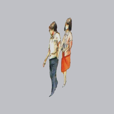 手绘人物 (23)