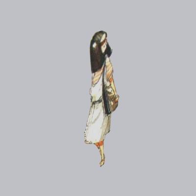 手绘人物 (26)