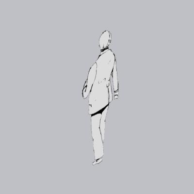 手绘人物 (27)