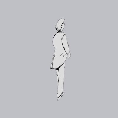 手绘人物 (28)