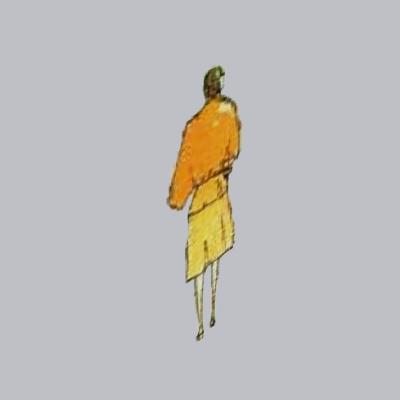 手绘人物 (29)