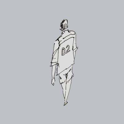 手绘人物 (31)