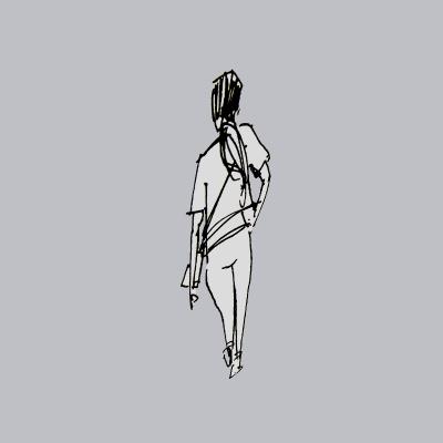 手绘人物 (32)