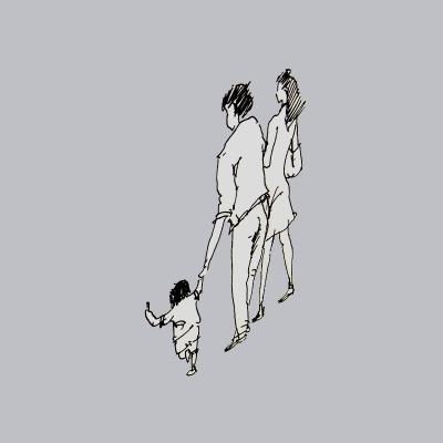 手绘人物 (33)