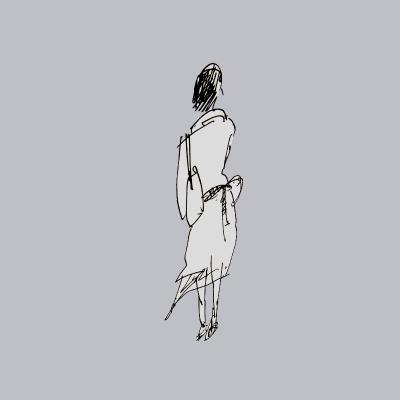 手绘人物 (34)