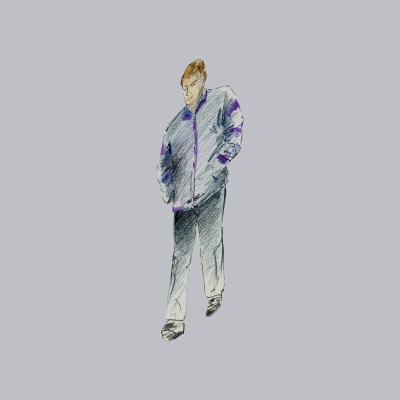 手绘人物 (49)