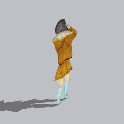 手绘人物 (64)
