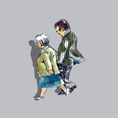 手绘人物 (65)
