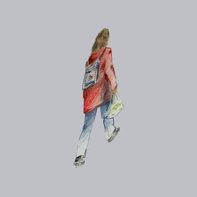手绘人物 (69)