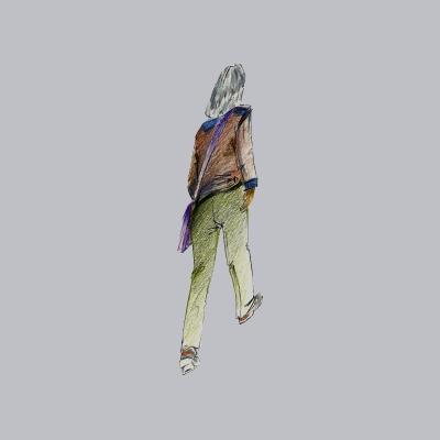 手绘人物 (71)