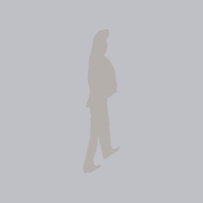手绘人物 (76)