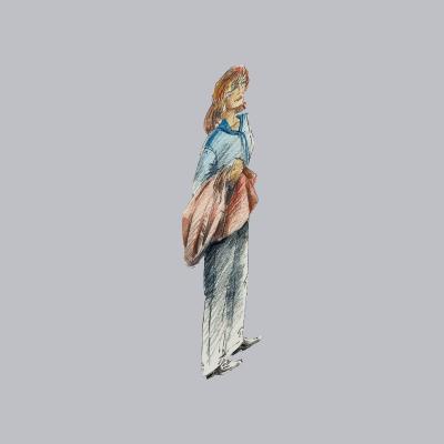 手绘人物 (81)