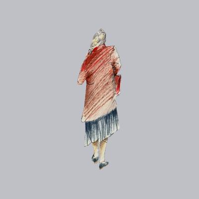 手绘人物 (83)