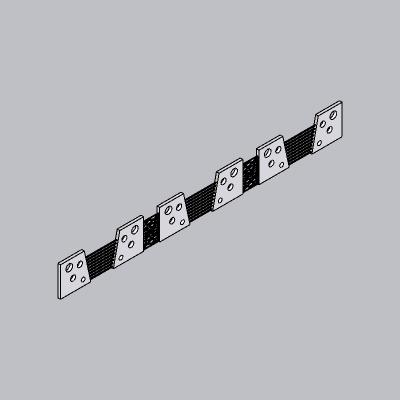 围墙景墙 (91)