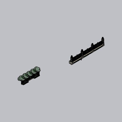 围墙景墙 (97)