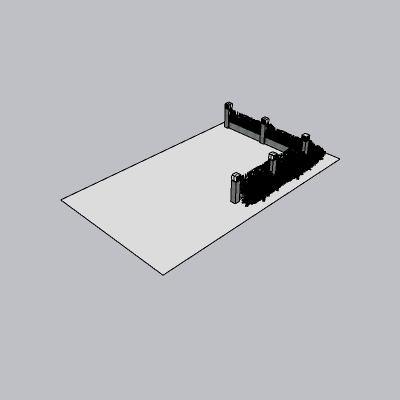 围墙景墙 (98)
