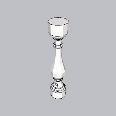柱子 (11)