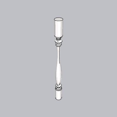 柱子 (15)