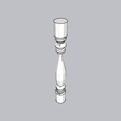 柱子 (17)