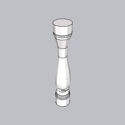 柱子 (4)