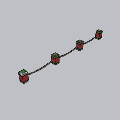 栏杆 (15)