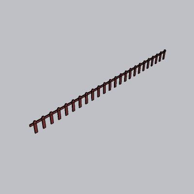 栏杆 (20)