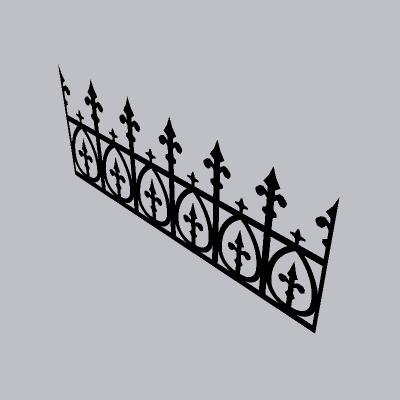 栏杆 (30)